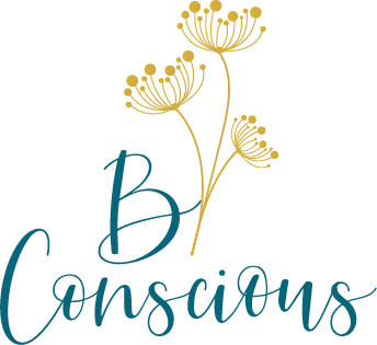 B Conscious By C