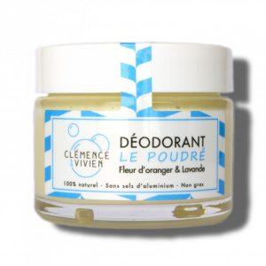 deodorant-naturel-le-poudre