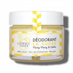 deodorant-naturel-le-sucre