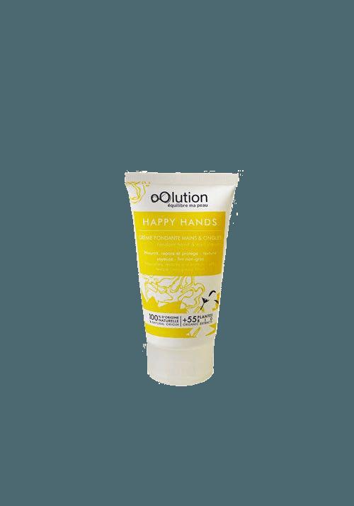 Crème main Oolution